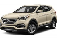 Cars for Sale Near Me Under 7000 Inspirational Used Cars for Sale at Palmer S Airport Hyundai In Mobile Al Under