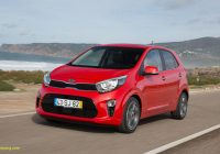 Cars for Sale Near Me Under 7000 Lovely Cars for Sale Near Me Under 7000 Luxury Used Cars for Sale Under