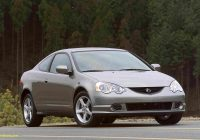 Cars for Sale Near Me Under 8000 Awesome Cars for Sale Near Me Under Fresh Fuel Efficient Used Cars