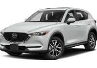 Cars for Sale Near Me Under 8000 Awesome Oklahoma City Ok Used Cars for Sale Under 8 000 Miles and Less Than