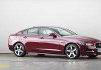 Cars for Sale Near Me Under 8000 Fresh Used Cars for Sale In Houston by Owner Lovely Car Show In Houston