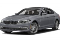Cars for Sale Near Me Under 9000 Elegant San Go Ca Used Cars for Sale Under 9 000 Miles and Less Than