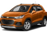 Cars for Sale Near Me Under 9000 Fresh Used Chevrolet Traxs for Sale In Coolidge Az Under 9 000 Miles and