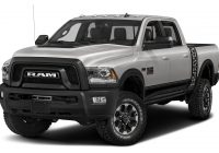 Cars for Sale Near Me Under 9000 Lovely 2018 Ram 2500 Power Wagons for Sale In Coolidge Az Under 9 000 Miles