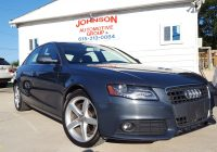 Cars for Sale Near Me Used Best Of Used Cars