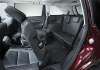 Cars for Sale Near Me with 3rd Row Seating Luxury Used Cars for Sale 3rd Row Seating Awesome Five Most Fuel Efficient