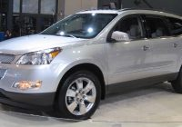 Cars for Sale Near Me with 3rd Row Seating New 3 Row Suv for Sale Beautiful Crossover Suvs with Third Row Seating