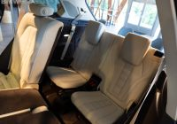 Cars for Sale Near Me with 3rd Row Seating New First Look at the Third Row Seat In the New Bmw X5