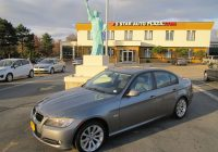 Cars for Sale Near Me with Bad Credit Lovely St Charles Pre Owned Bmw Cars for Sale