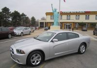 Cars for Sale Near Me with Low Mileage Beautiful Low Mileage Cars for Sale In St Louis Mo