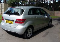 Cars for Sale Near Me with Low Mileage Best Of Low Mileage Mercedes B180 Sel Auto for Sale by Woodlands