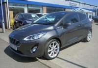 Cars for Sale Near Me with Low Mileage Best Of Search for Used Cars Locally