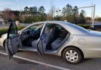 Cars for Sale Near Me with Low Mileage Inspirational toyota Camry for Sale Low Miles Great Condition Great