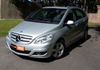 Cars for Sale Near Me with Low Mileage Lovely Low Mileage Mercedes B180 Sel Auto for Sale by Woodlands