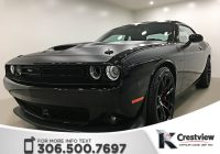Cars for Sale Near Me with Sunroof Inspirational New 2018 Dodge Challenger T A 392 6 4l Hemi Sunroof