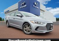 Cars for Sale Near Quakertown Pa Inspirational Hyundai Cars for Sale Under $15 000 In Quakertown Pa