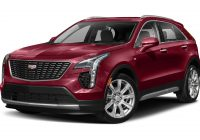 Cars for Sale Near Quakertown Pa Luxury Cars for Sale at Star Buick Gmc Cadillac Of Quakertown In Quakertown