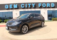 Cars for Sale Near Quincy Il Best Of Gem City ford Lincoln