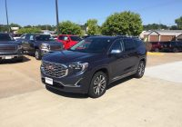 Cars for Sale Near Quincy Il Elegant Quincy Used Gmc Terrain Vehicles for Sale