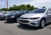 Cars for Sale Near to Me Fresh Used Cars for Sale Near Me – How to Choose the Right Car and Deal
