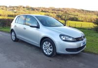 Cars for Sale Near Yeovil Fresh Used Volkswagen Cars for Sale In Yeovil somerset