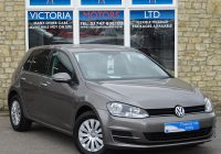 Cars for Sale Near Yeovil New Used Volkswagen Cars for Sale In Yeovil somerset