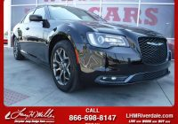Cars for Sale Near You New Featured Used Car and Truck Specials In Riverdale