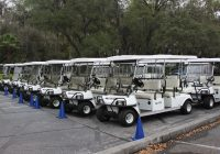 Cars for Sale Nearby Awesome Golf Carts for Sale Near Me Tampa orlando Miami