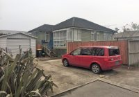 Cars for Sale Trade Me Nz Beautiful High Court Sale