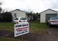 Cars for Sale Trade Me Nz Luxury Matamata 3 Bdrm House Private Sale