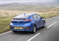 Cars for Sale Uk Elegant Best Electric Cars 2018 Uk Our Pick Of the Best Evs You Can