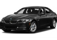 Cars for Sale Under 10000 Austin Tx New Austin Tx Used Bmws for Sale Under 50 000 Miles and Less Than 10 000