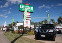 Cars for Sale Under 10000 Brisbane Inspirational East Coast Mercials Brisbane Car Dealership