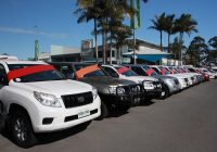 Cars for Sale Under 10000 Brisbane Unique East Coast Mercials Brisbane Car Dealership