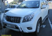 Cars for Sale Under 10000 Cape town Beautiful Cars for Sale In Cape town Under R Olx ✓ the Amazing toyota