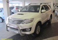 Cars for Sale Under 10000 Cape town Best Of Cars for Sale by Gumtree Awesome Gumtree Used Vehicles for Sale Cars