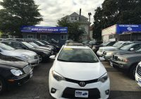 Cars for Sale Under 10000 Cargurus Awesome Kbb Auto Sales north Bergen north Bergen Nj Read Consumer