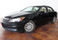Cars for Sale Under 10000 Cargurus Inspirational Cars for Sale Under Cargurus Inspirational Used Honda Accord