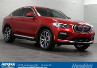 Cars for Sale Under 10000 Charlotte Nc Fresh Bmw X4 In Charlotte Nc