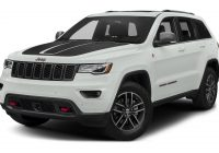 Cars for Sale Under 10000 Charlotte Nc Inspirational Charlotte Nc Used Jeeps for Sale Under 10 000 Miles and Less Than