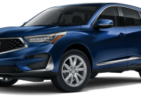 Cars for Sale Under 10000 Charlotte Nc Lovely 2019 Acura Rdx Incentives Specials Offers In Charlotte Nc