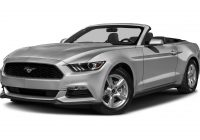 Cars for Sale Under 10000 Charlotte Nc Luxury Used ford Mustangs for Sale In Charlotte Nc Less Than 10 000 Dollars