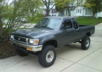 Cars for Sale Under 10000 Craigslist New Used Pickup Craigslist Used Pickup Trucks