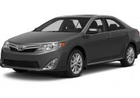Cars for Sale Under 10000 Dallas Tx Elegant Used Cars for Sale at Bbc Motorsports In Dallas Tx Less Than 10 000