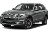 Cars for Sale Under 10000 Dallas Tx Luxury Dallas Tx Used Bmws for Sale Under 9 000 Miles and Less Than 10 000