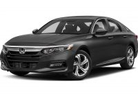 Cars for Sale Under 10000 Dollars Near Me Best Of Used Honda Accords for Sale In Philadelphia Pa Under 10 000 Miles