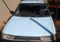 Cars for Sale Under 10000 Gauteng Luxury 1989 toyota Corolla 1 3 Used Car for Sale In Pretoria south Gauteng