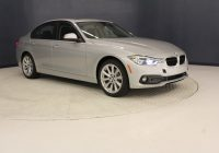 Cars for Sale Under 10000 Houston Best Of Used Car Specials In Katy