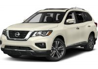 Cars for Sale Under 10000 Houston New Nissan Pathfinders for Sale In Houston Tx Under 10 000 Miles