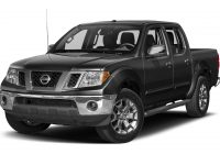 Cars for Sale Under 10000 In Charlotte Nc Beautiful Used Nissan Frontiers for Sale In Charlotte Nc Less Than 10 000